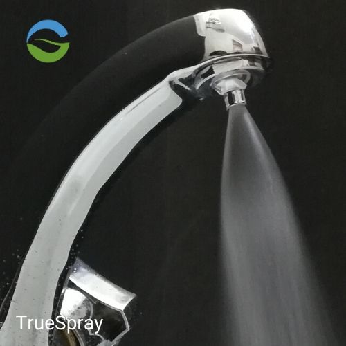 Spray nozzle for tap south africa